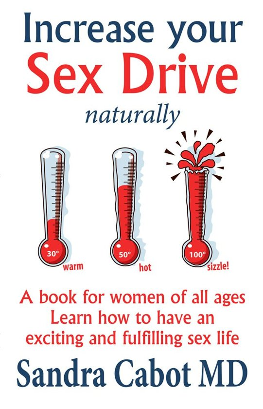 How to increase sexual drive photos 50