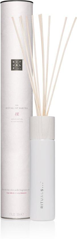 RITUALS The Ritual of Sakura Geurstokjes - 230ml