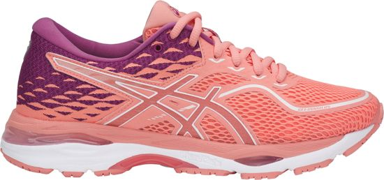 asics gel cumulus 19 gs kinder