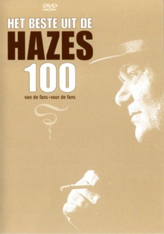 Andre Hazes - Het Beste Uit De Hazes 100