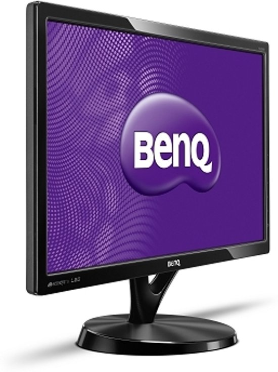 BenQ VL2040AZ - Monitor