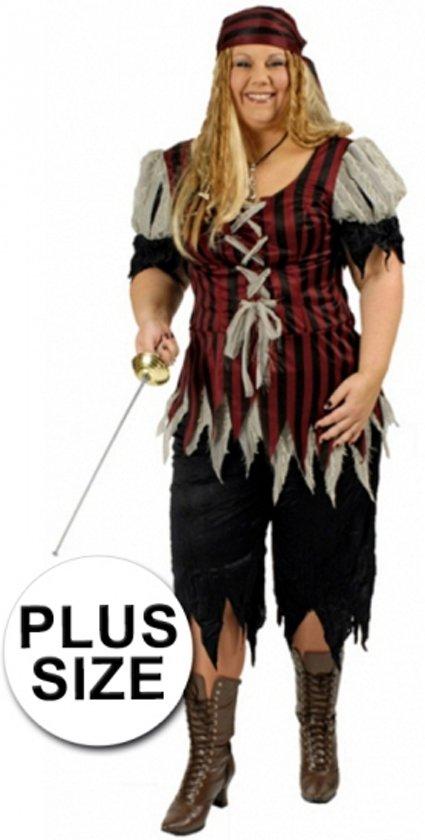 Carnavalskleding Dames Maat 48.Top Honderd Zoekterm 44 46 Kostuum