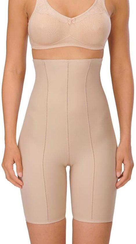 Shapewear Tailleslip 0060 Huid-Maat-L-75     <br />Corrigerende slip