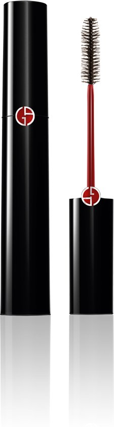 Giorgio Armani Cosmetics (public) Eyes to Kill Mascara Lash Ecstasy mascara 03