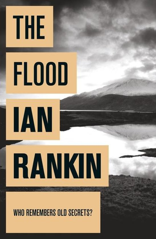 Ian Rankin Ebook
