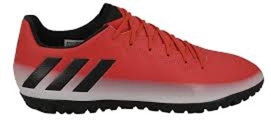 voetbalschoenen adidas rood