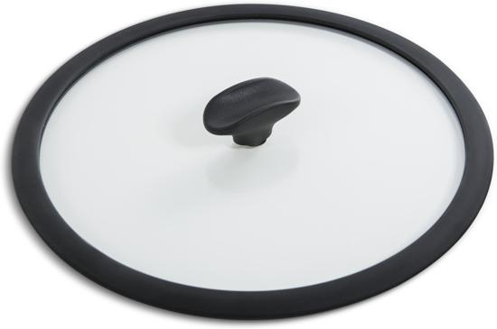 BK Granite Hapjespan à 28 cm