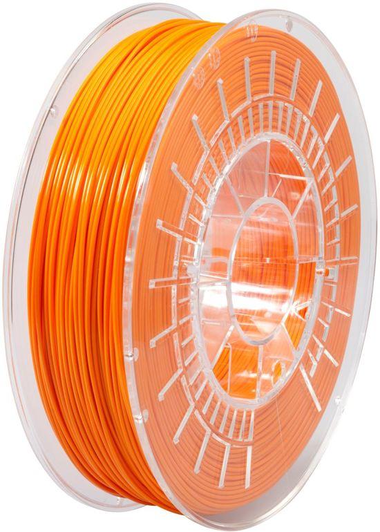 FilRight Pro PLA+ - 1.75mm - 750 g - Oranje