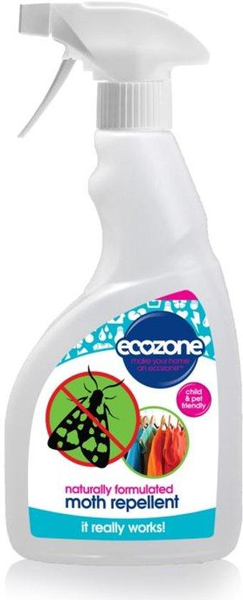 Anti-Motten spray
