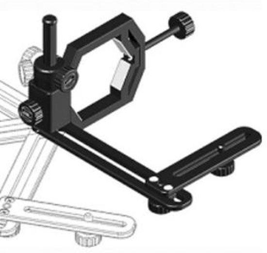 Digitale Camera Adapter Voor Scopes