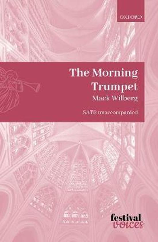 MORNING TRUMPET FV6