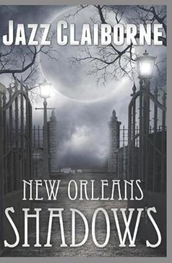 New Orleans Shadows