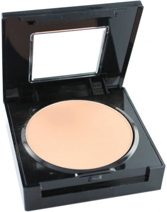 Maybelline Fit Me Bronzer - 100s