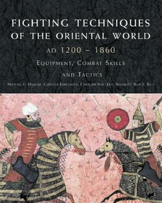 a review of the opium wars or anglo chinese wars First opium war essays & research  many people also refer to it as the anglo-chinese war opium is a  when the chinese decided to ban the opium trade, wars.