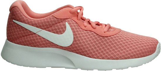 nike tanjun dames review
