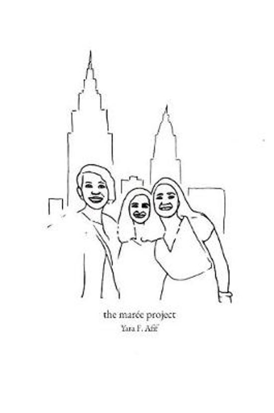 the maree project