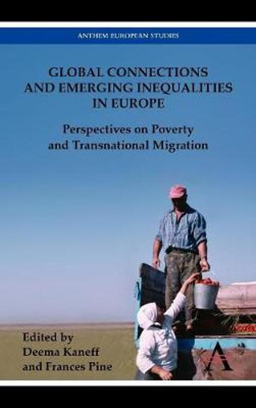 perspectives on inequality and poverty essay