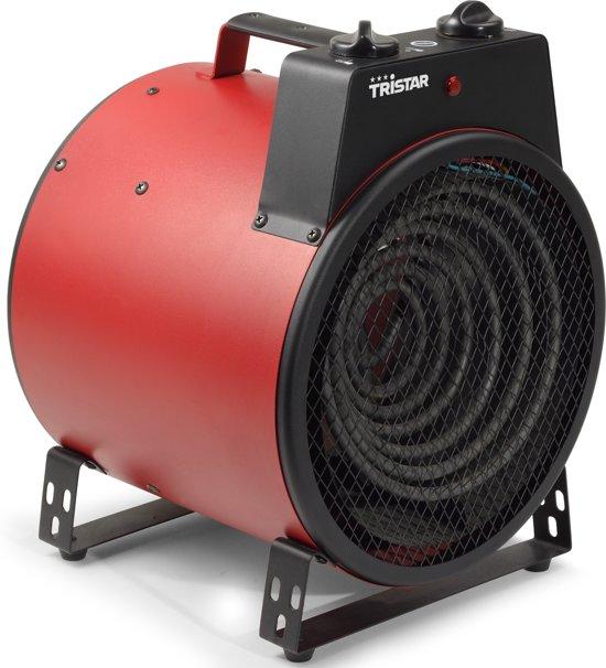 Tristar KA5027 - Ventilatorkachel