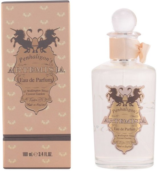 PENHALIGON ARTEMISIA - 100ML - Eau de parfum