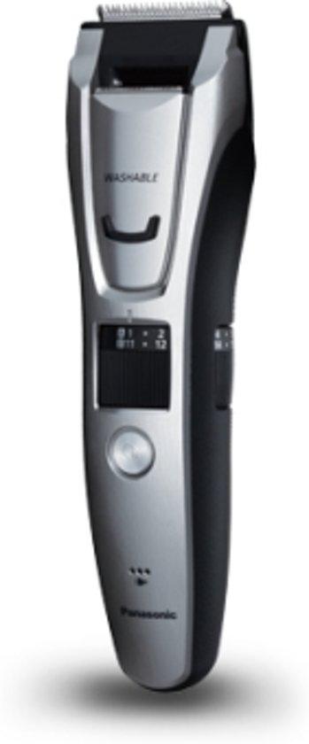 Panasonic ER-GB80-S503