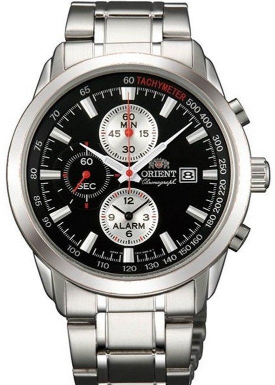 Orient Mod. FTD11001B - Horloge