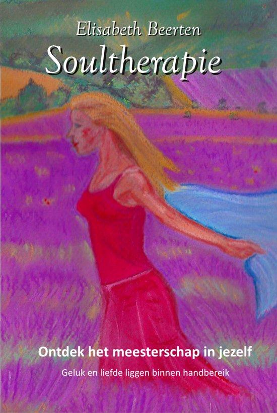 Ontdek het meesterschap in jezelf - Soultherapie