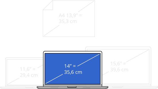 Asus ZenBook UM431DA-AM003T