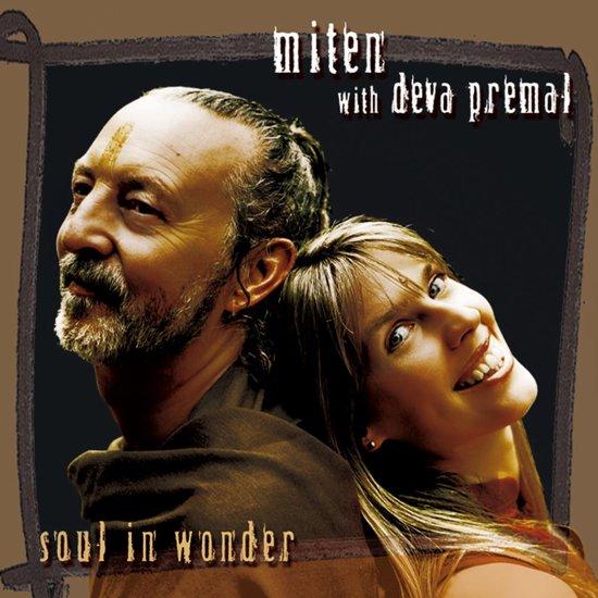 Soul In Wonder