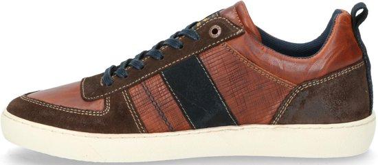 Pme Sneakers Pme Sneakers Hutson Hutson 4qawxrt4U