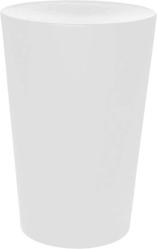 Moooi Kruk Container Kruk - Wit