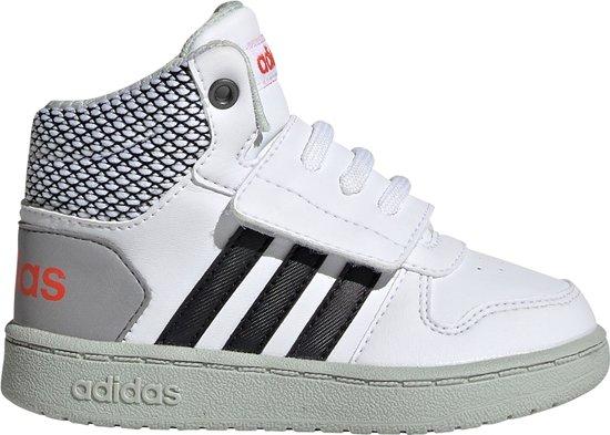 adidas schoenen maat 21