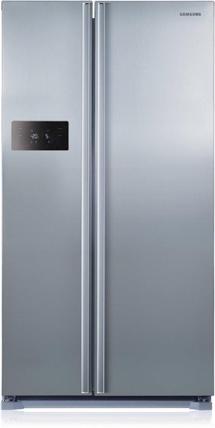 Samsung RS7528THCSL - Amerikaanse koelkast