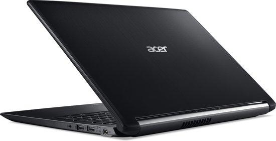 Acer Aspire 5 A515-51G-515C