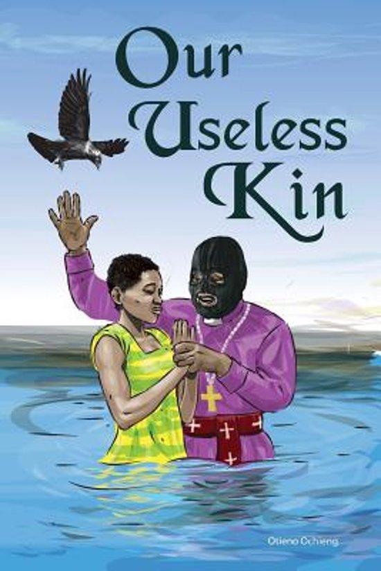 Our Useless Kin