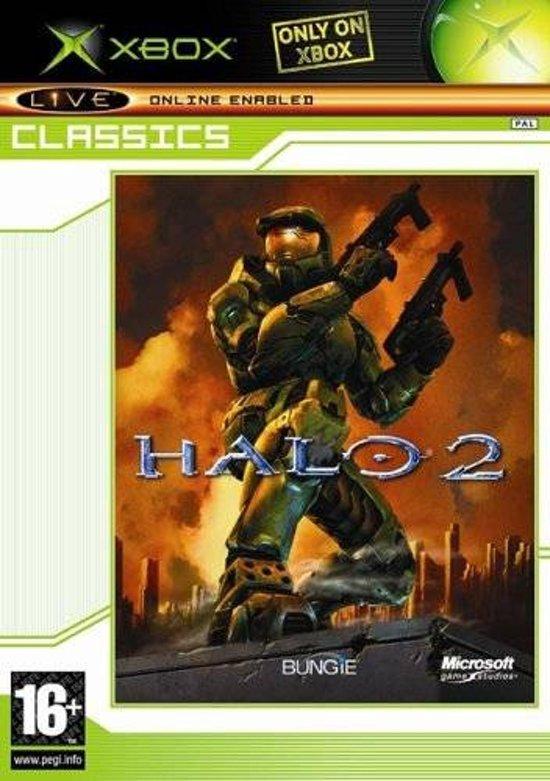 Halo 4 matchmaking verbod stoppen gratis dating chatlijn telefoonnummers