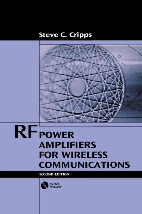 linear cmos rf power amplifiers for wireless applications kayal maher dal fabbro paulo augusto