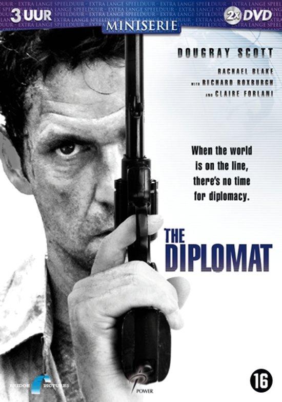 Diplomat, The