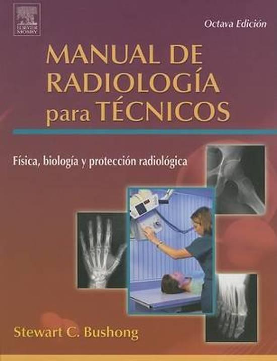 Book Christensens Physics Of Diagnostic Radiology