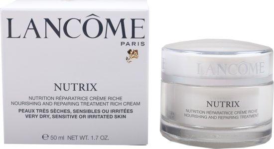 Lancome Nutrix - 75 ml - dagcreme