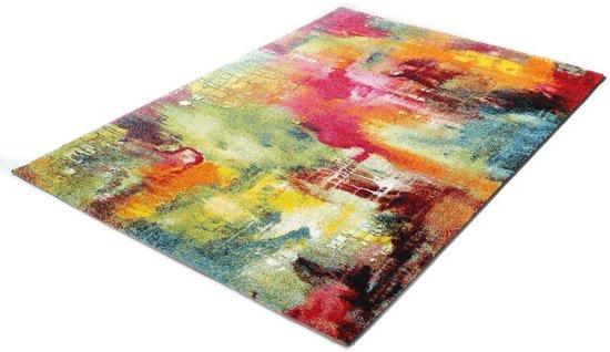 Karpet Belis 20754-110 Multi 160x230 cm