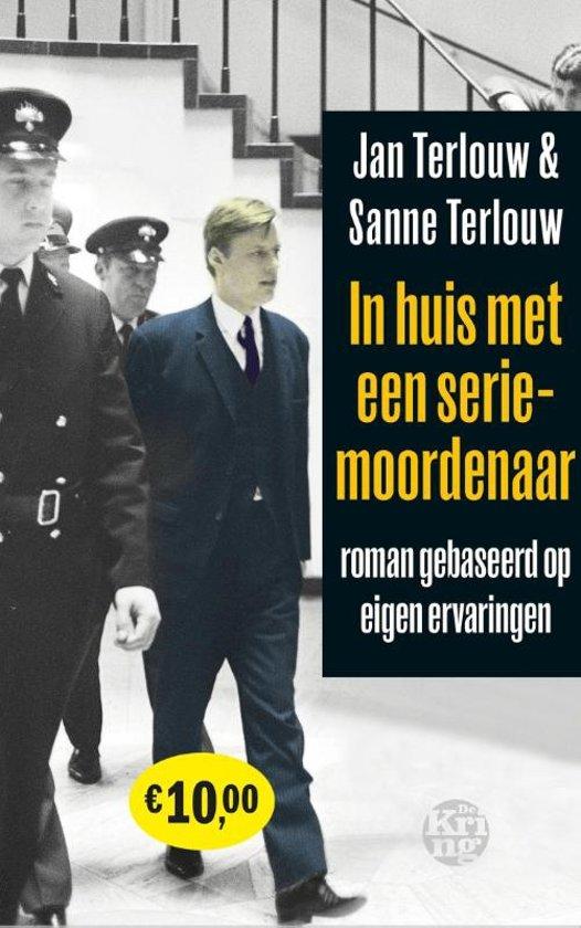 In Huis Met Een Seriemoordenaar Boek Pdf Jan Terlouw Thanlinotpart