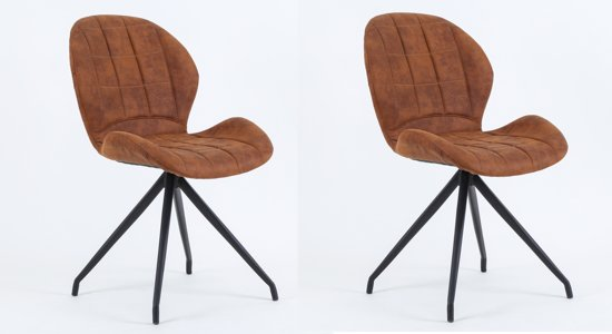 Tips Retro Kleuren : Bol.com 2 stoere retro stoelen vlinder model model franky: kleur