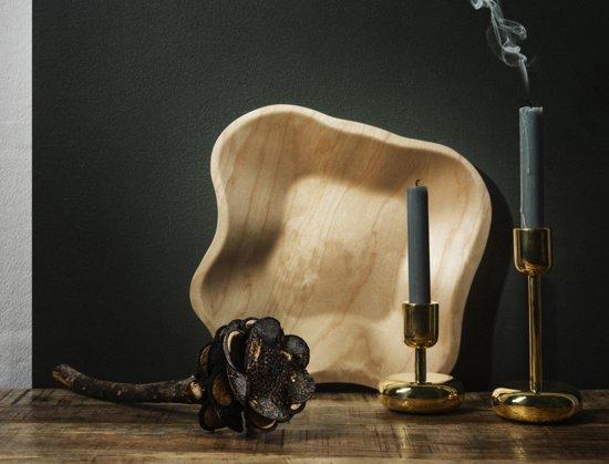 Iittala Alvar Aalto Schaal 35,8 cm