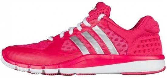 low priced 59ee8 4a944 Adidas Adipure 360.2 CC Trainingsschoen - D66563 - 39 13