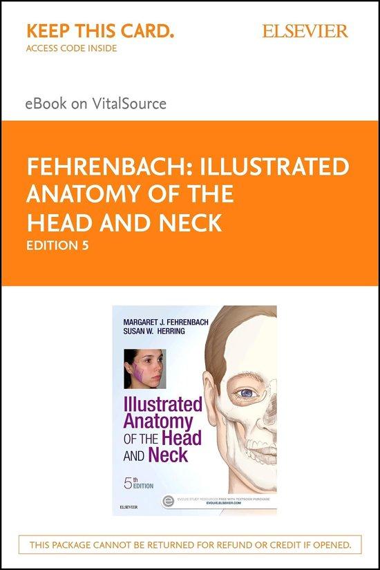 bol.com | Gray\'s Anatomy Review E-Book (ebook), Gene L. Colborn ...