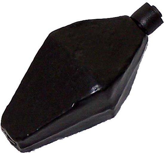 Schuiflood 70 gram