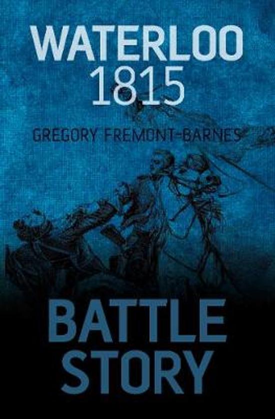 Battle Story