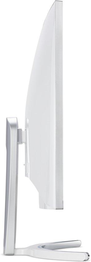 Acer ED273wmidx - Monitor