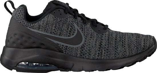 Max Lw Nike Air Sneakers Le Motion SUMpzV