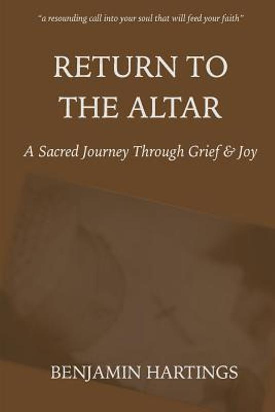 Return to the Altar